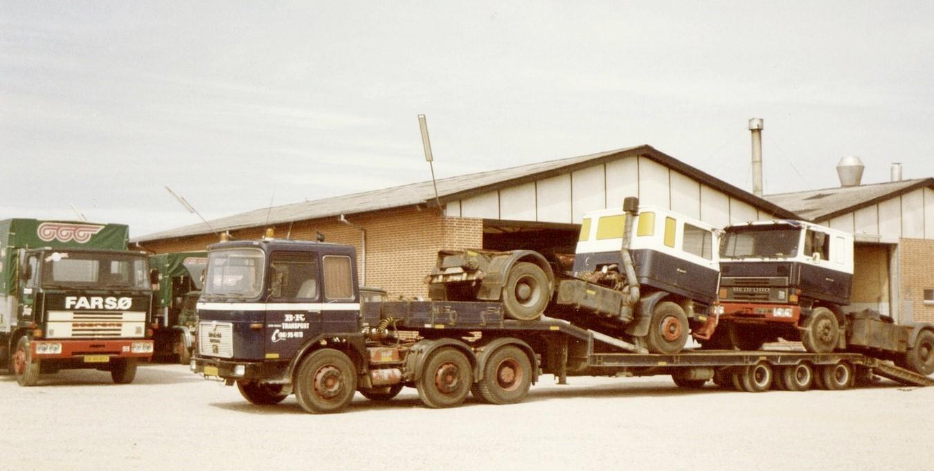 1974--Bedford-TM-renoveret-2