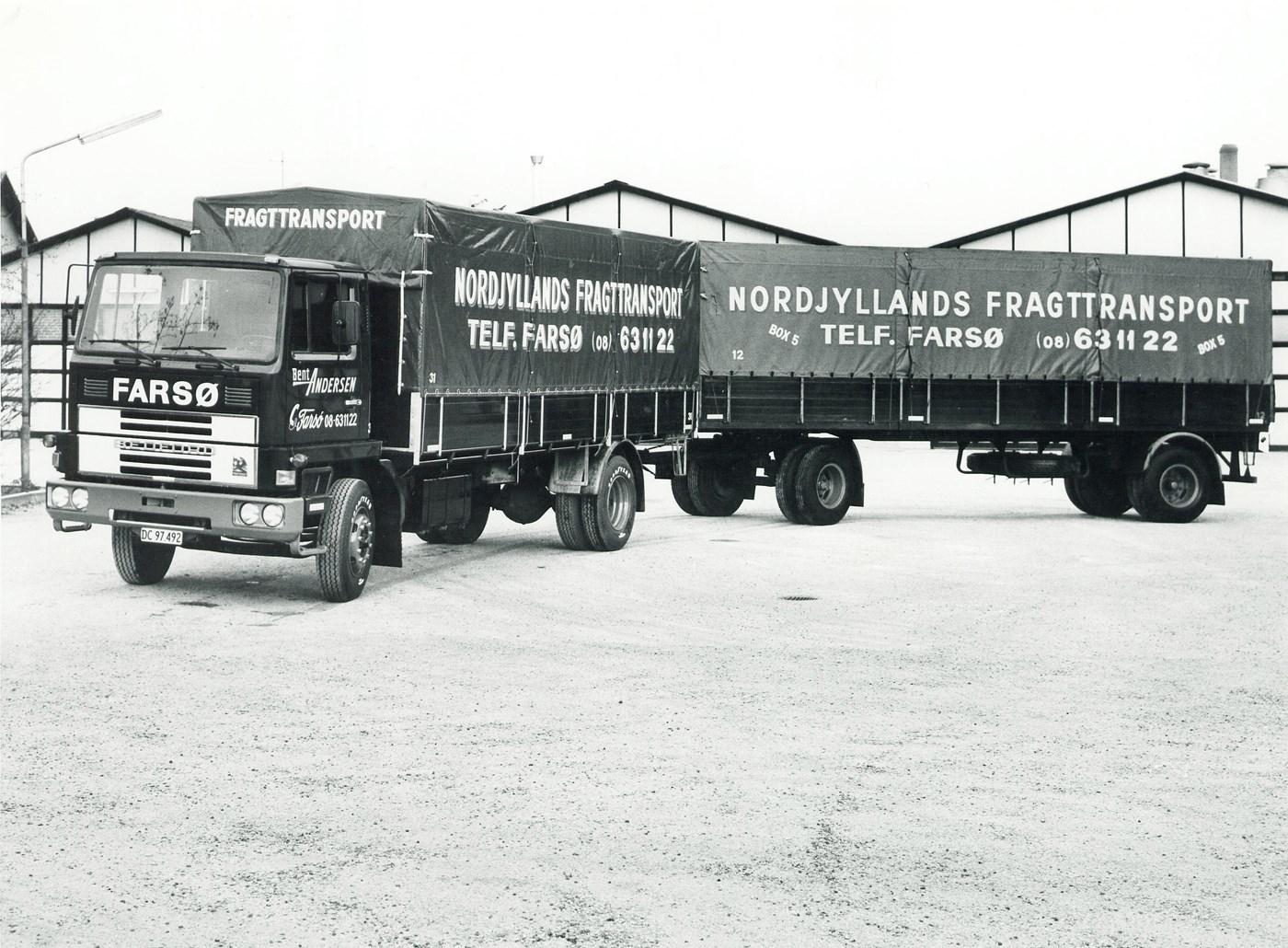 1974--Lelyand-TM-model