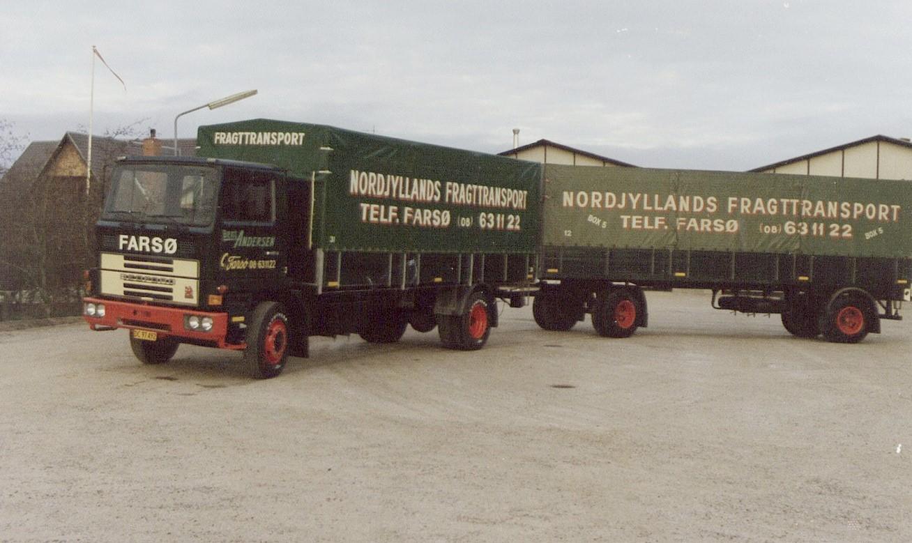 1974--TM-Bedford-met-16-tons-ahw-2