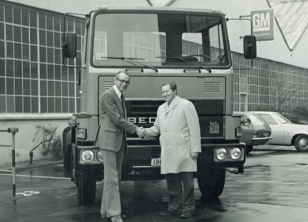 1974-bent-andersen-de-eerste-Lyland-TM-