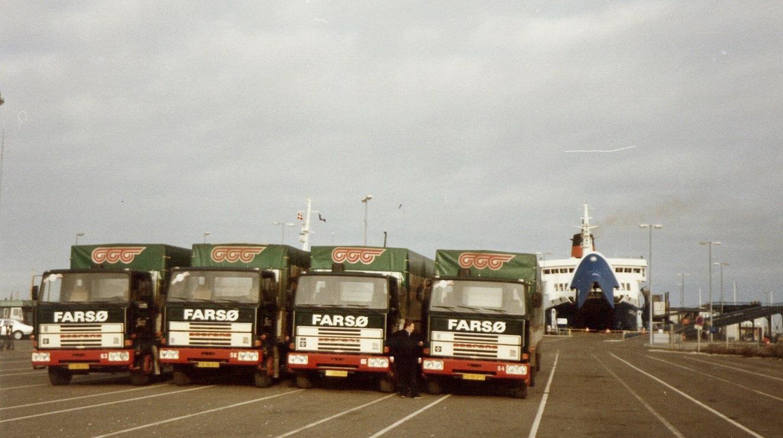 1977-Grena-Hundested-ferry