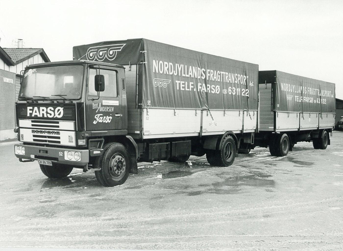 1978--MT-Bedford-V6-motor