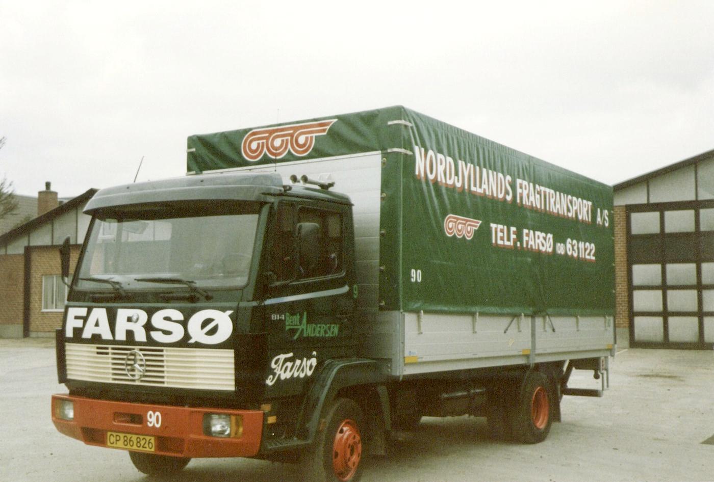 1978-MB