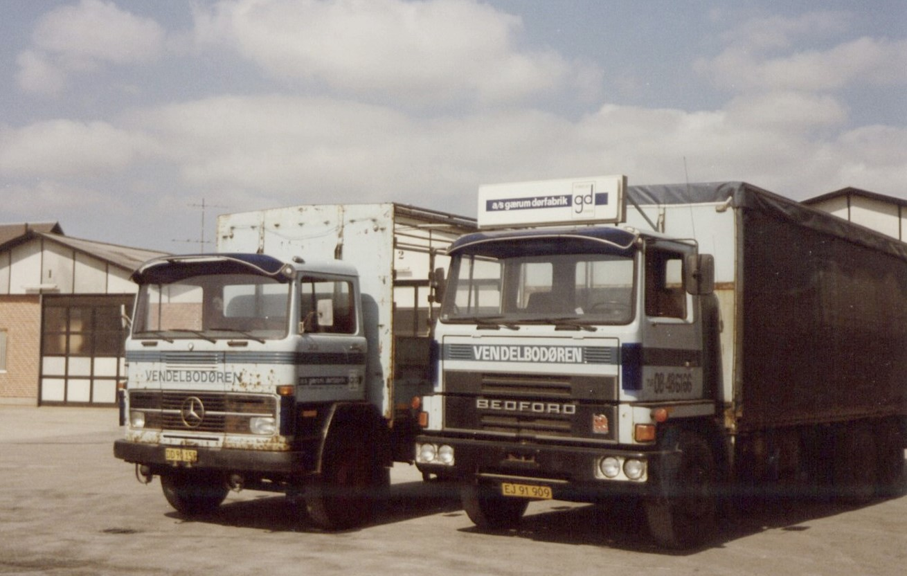 1979--MB-Bedford-2