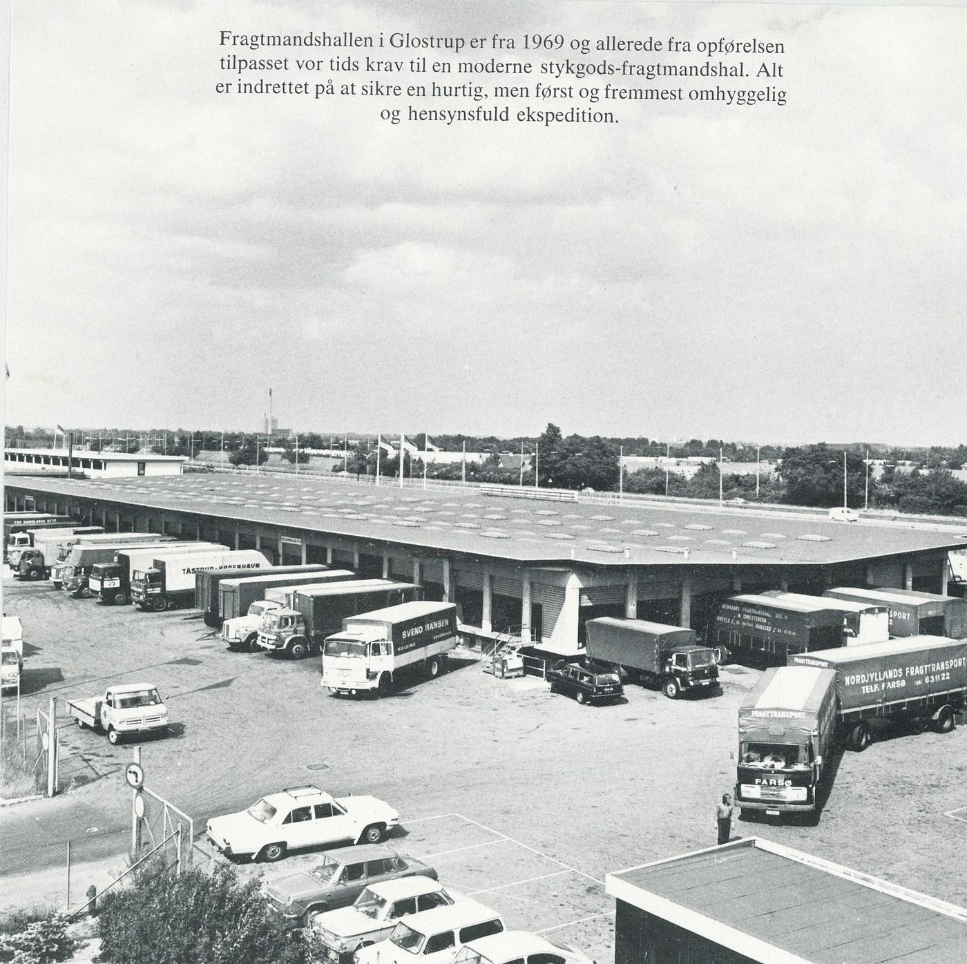 1979-Kopenhaven