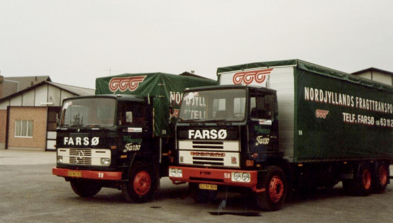 1979-MB-Bedford--2