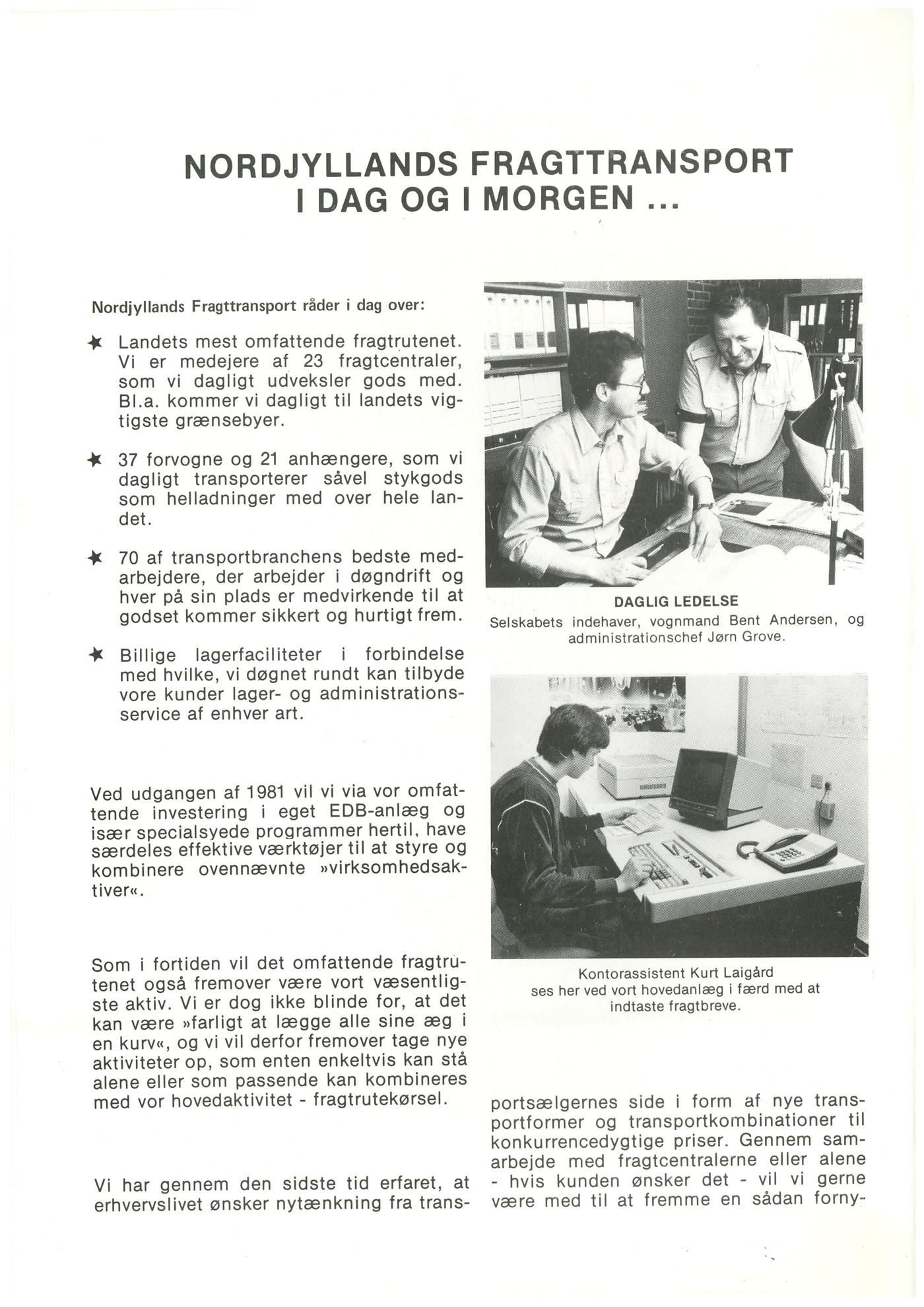 1981--25-jaar--14--6---1981--1