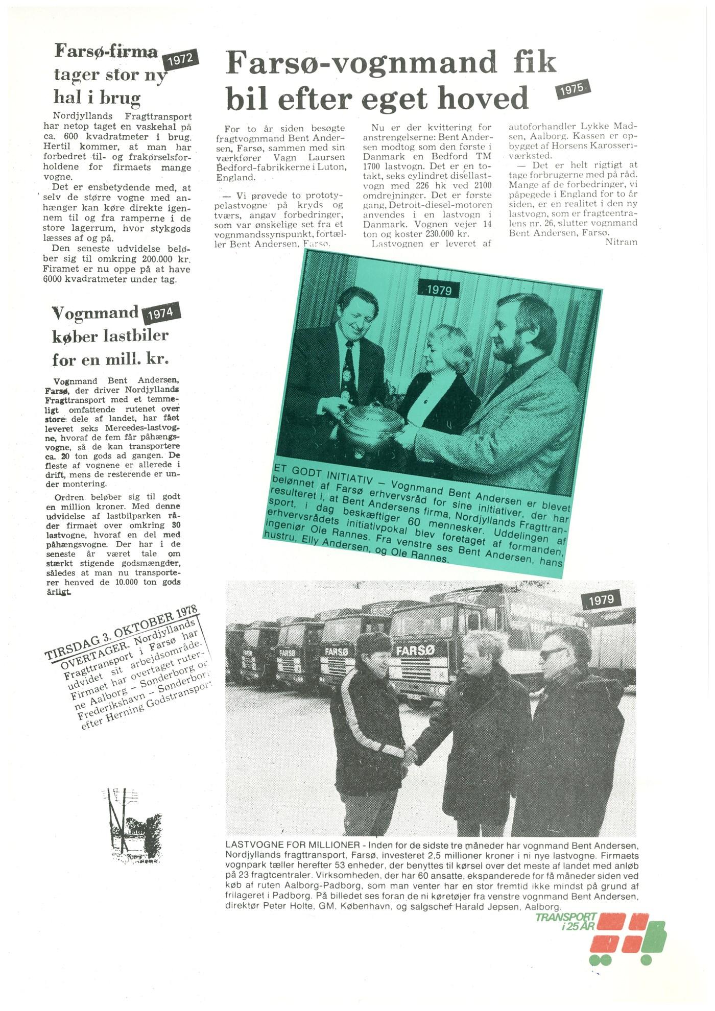 1981--25-jaar--14--6---1981--8