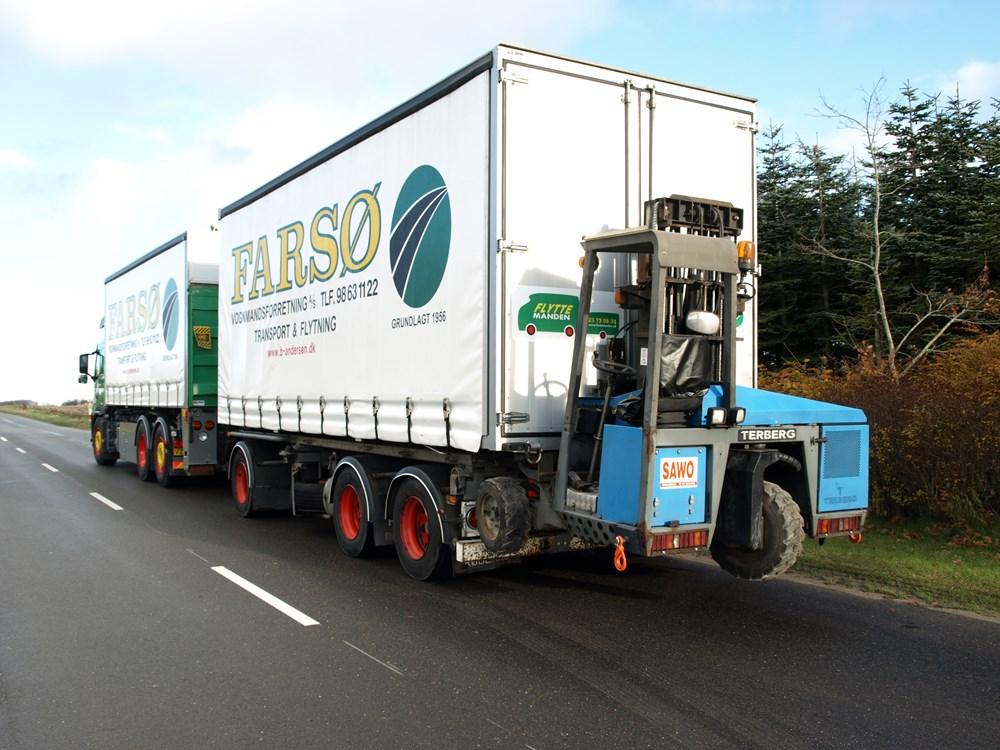 7-flytte-boxe-flytning-medbringer-trucks-2008-