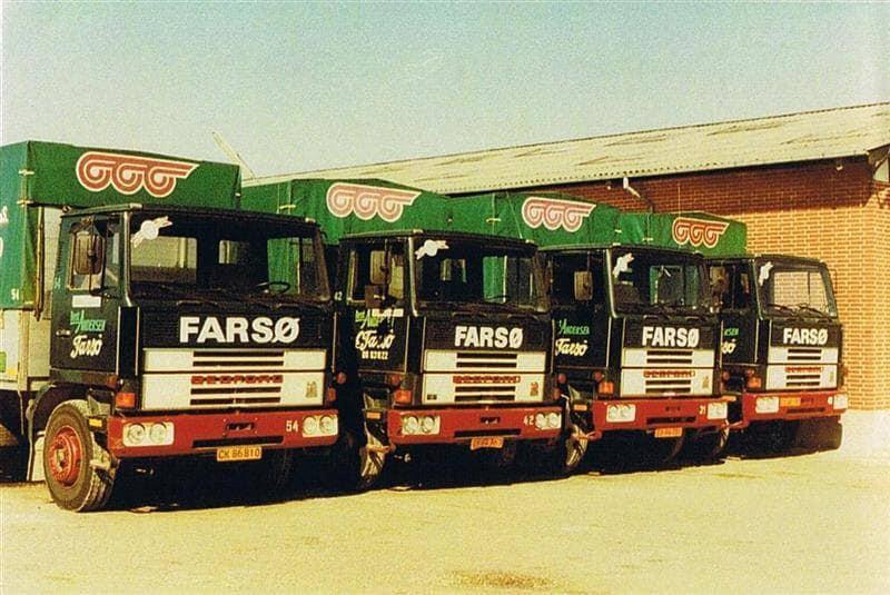 Andersen-Bent-Transport-Farso--2