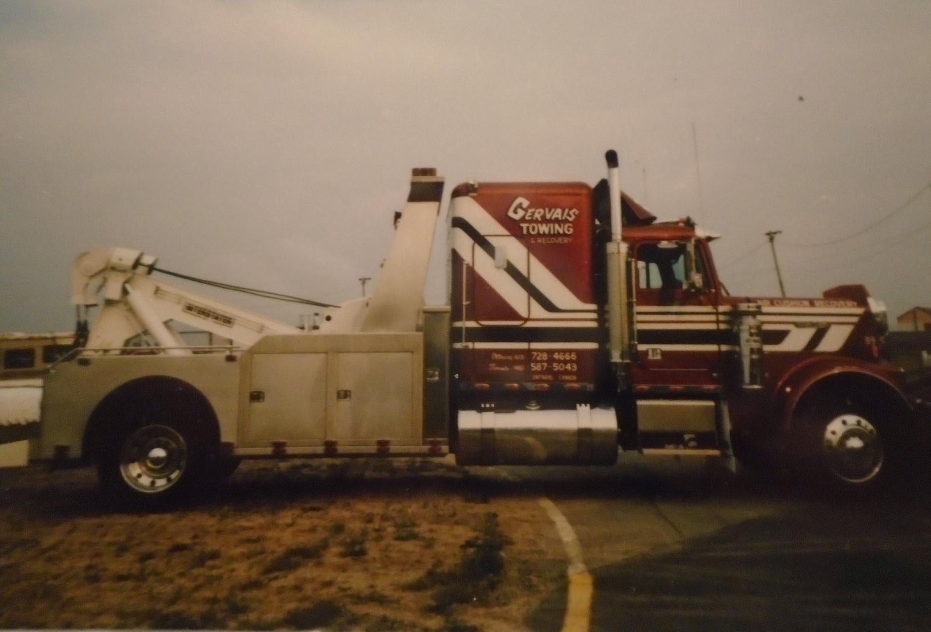 Cayuga-Speedway-Ontario--15-7-1990--10