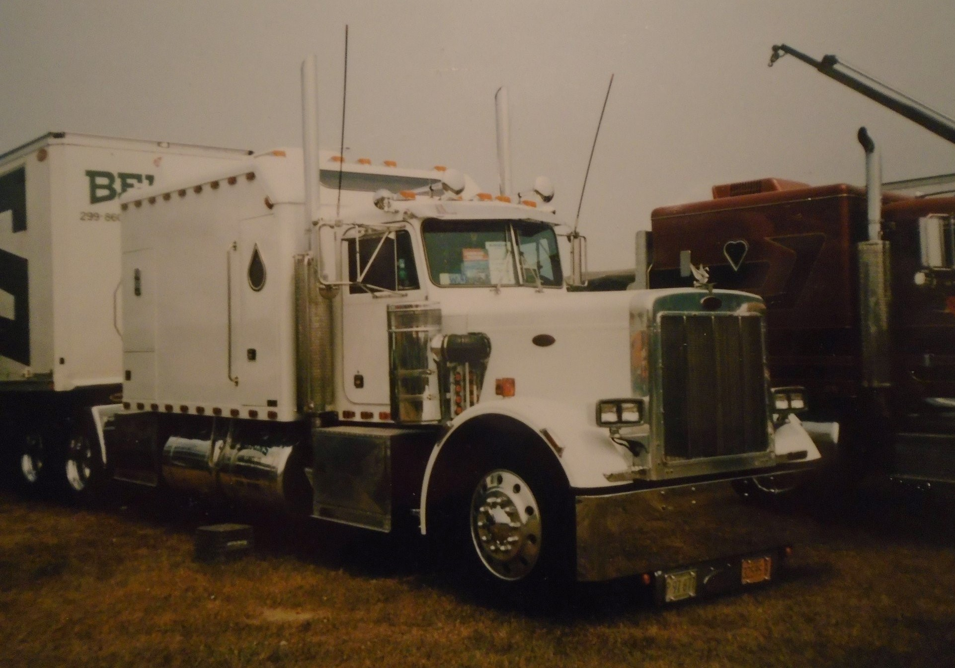 Cayuga-Speedway-Ontario--15-7-1990--11