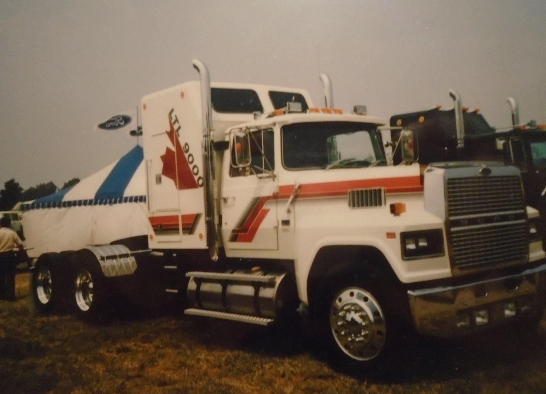 Cayuga-Speedway-Ontario--15-7-1990--12
