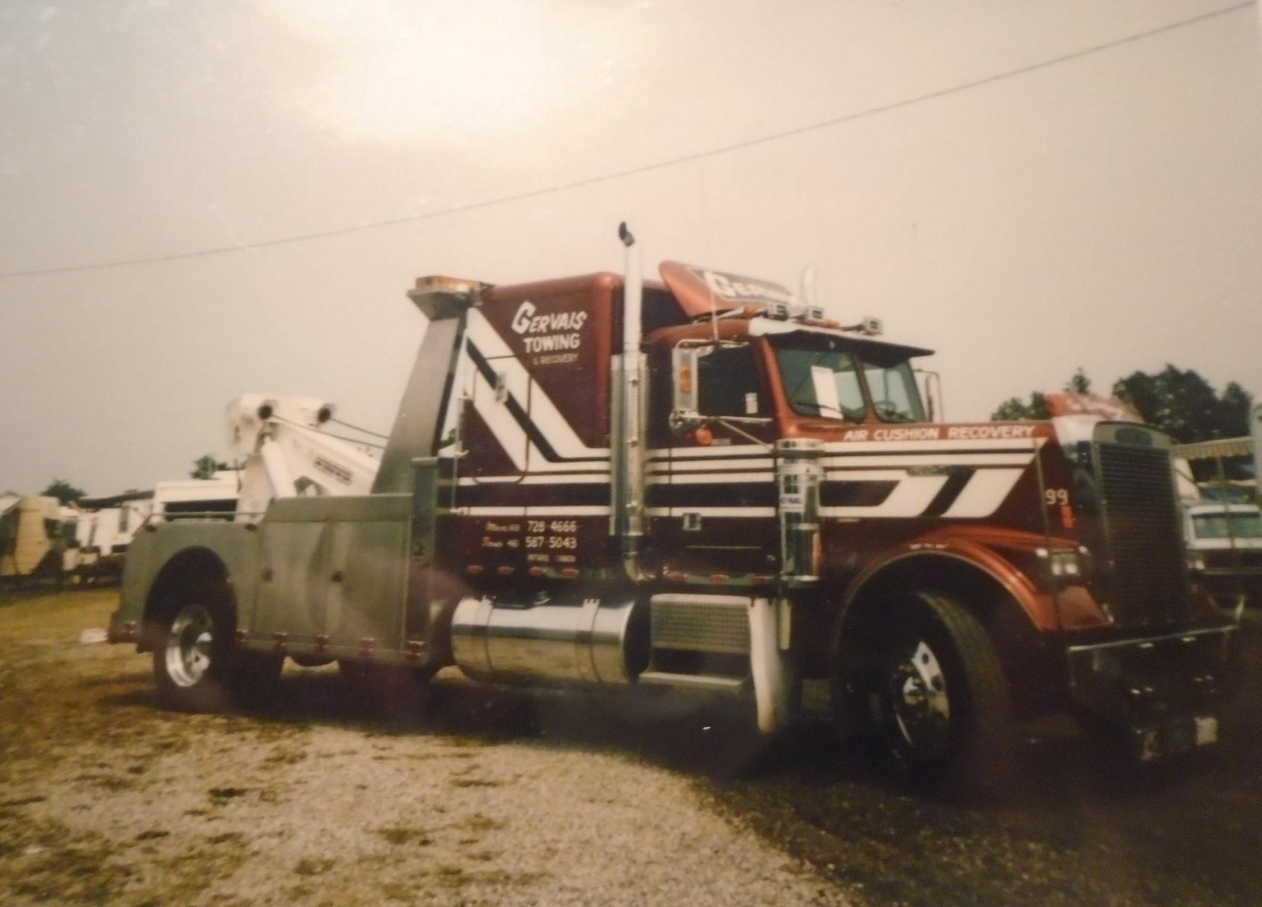 Cayuga-Speedway-Ontario--15-7-1990--7