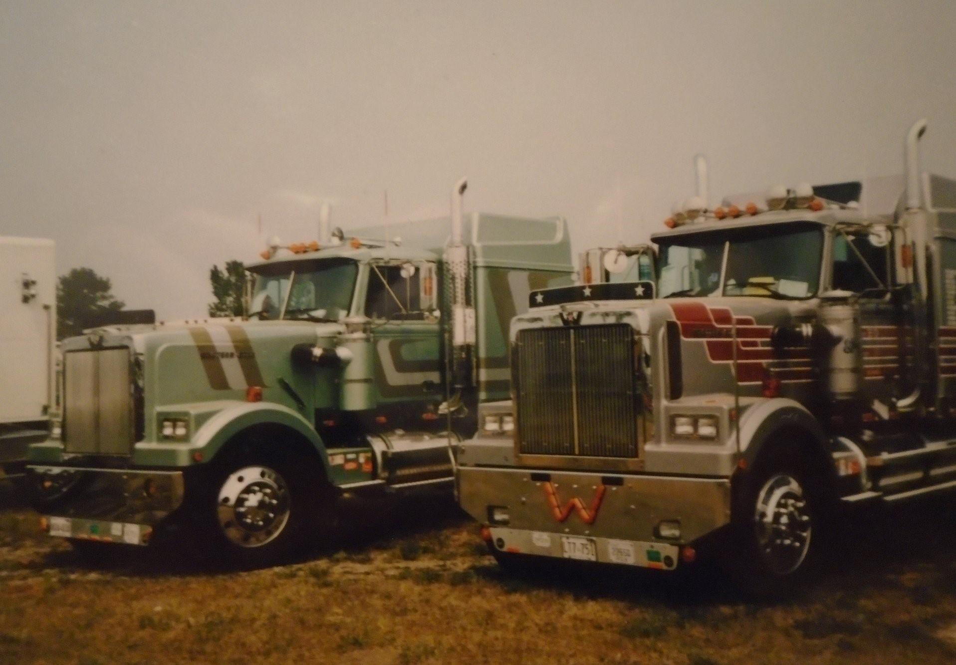 Cayuga-Speedway-Ontario--15-7-1990--8