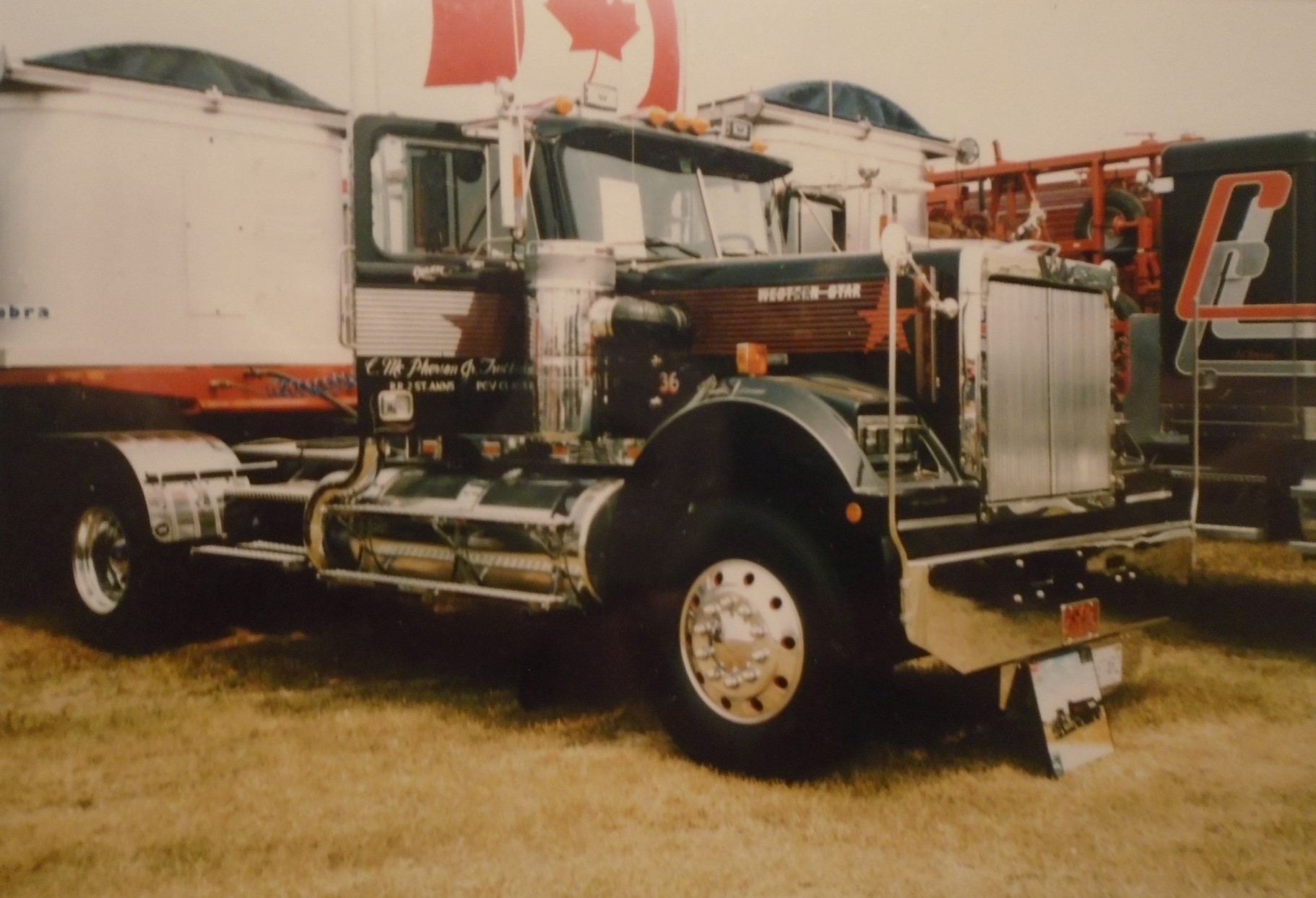 Cayuga-Speedway-Ontario--15-7-1990--9