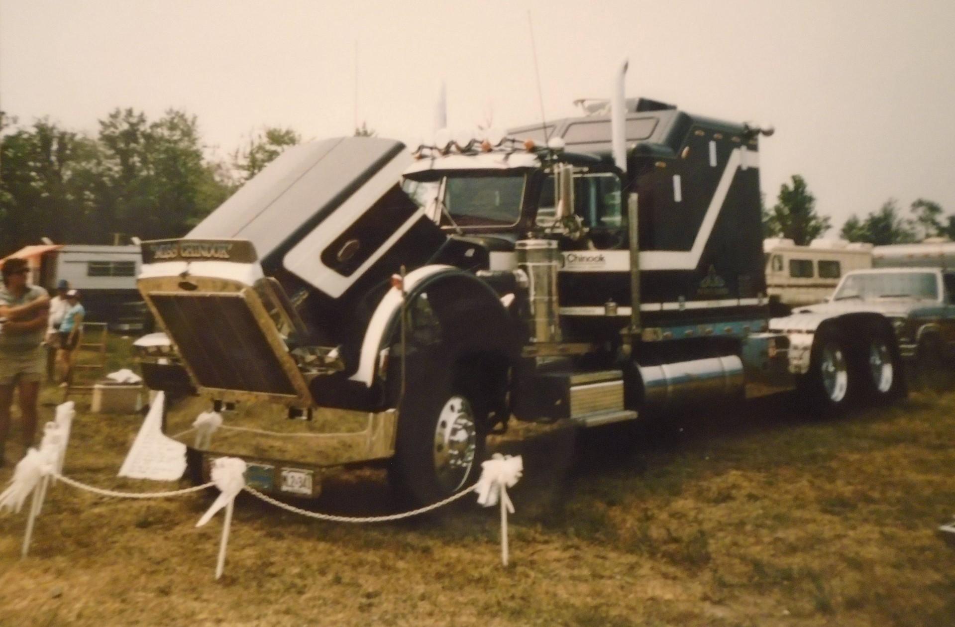 John-Fader-s-Truck-3
