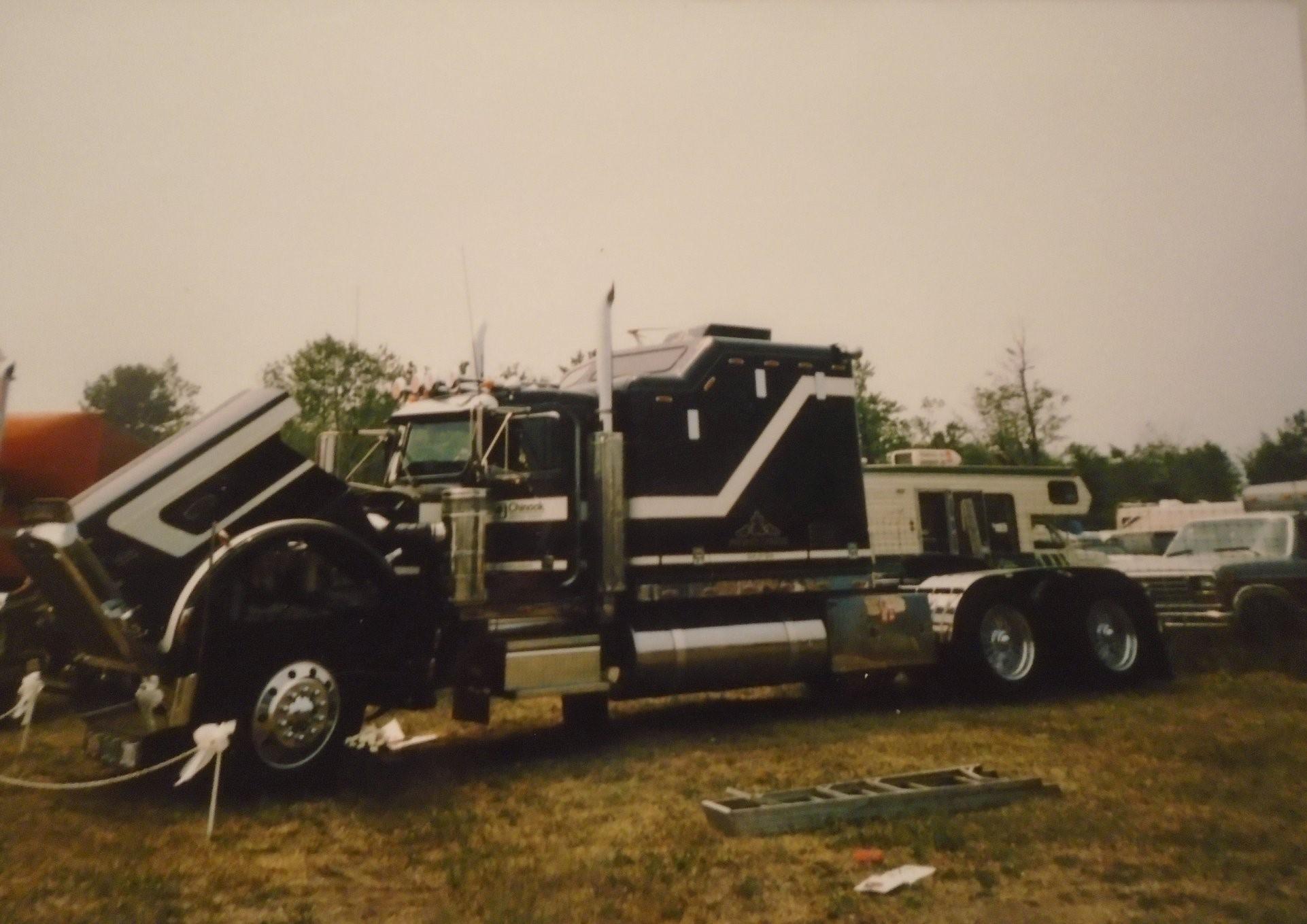 John-Fader-s-Truck-4