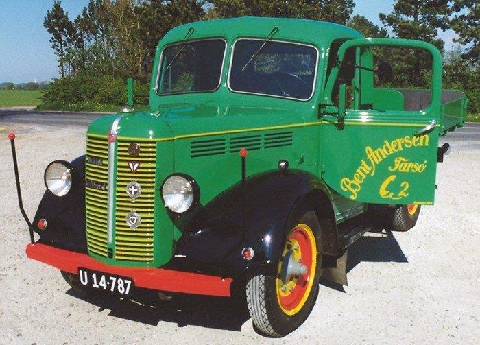bedford-1939
