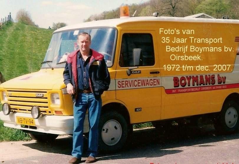 0-Nico-Broekema