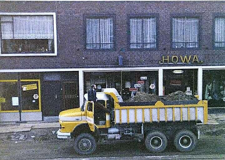 Nico-Broekema---Terberg-inde-wegenbouw-te-Hoensbroek