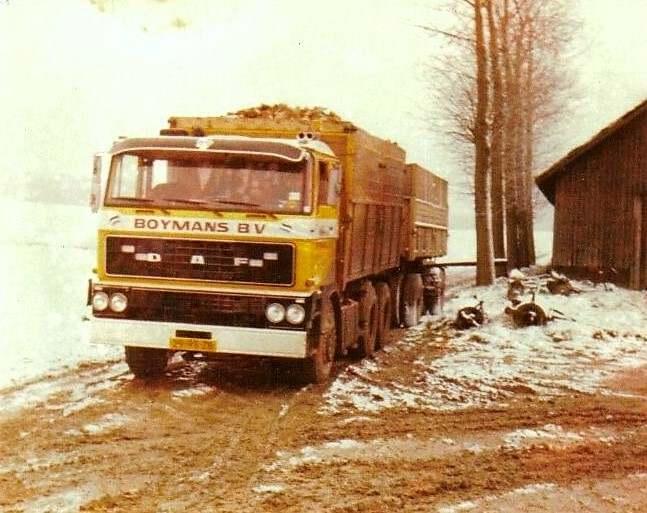 Nico-Broekema--Bieten-campanje-jaren-1970