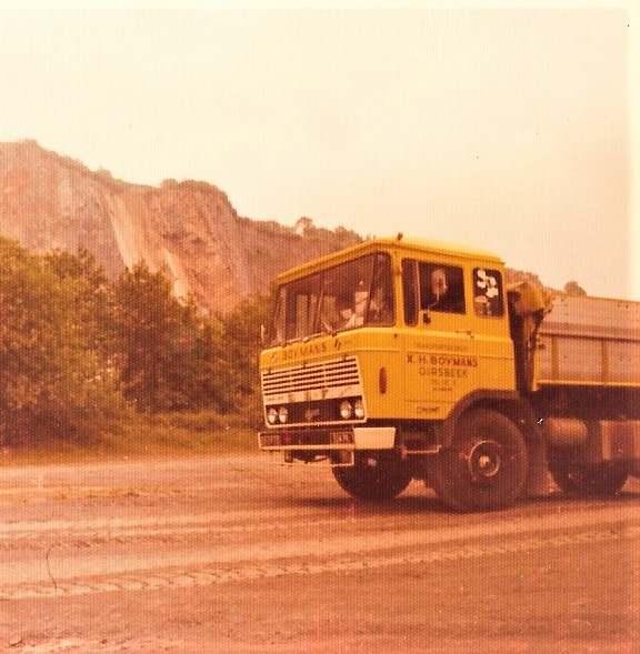 Nico-Broekema--Namur-1973