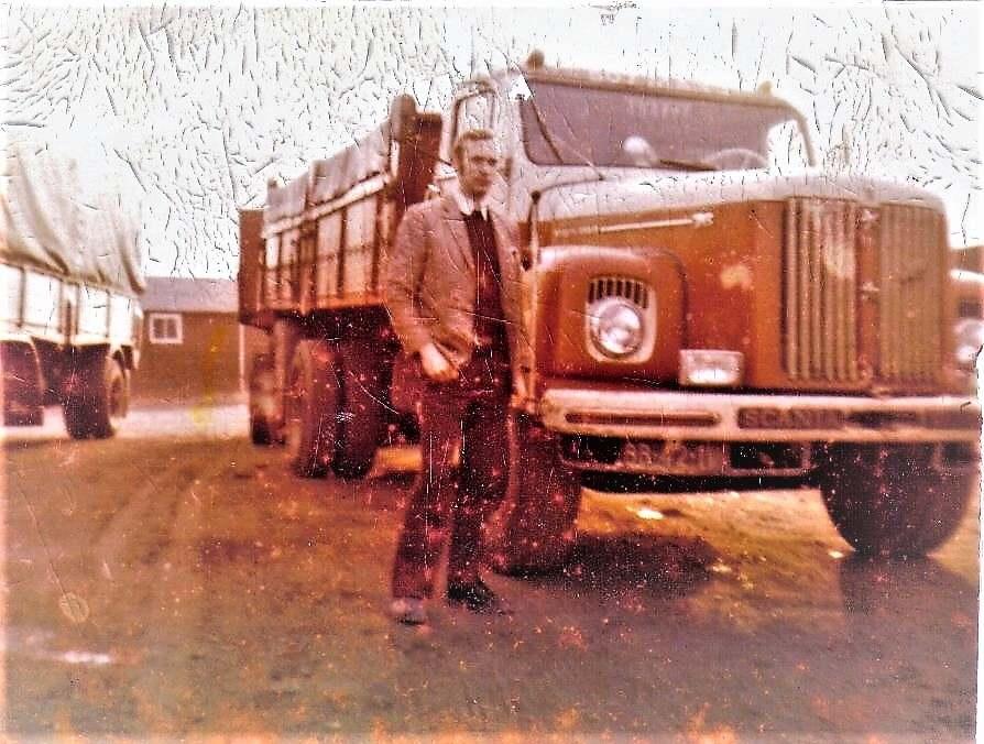 Nico-Broekema--Werk-over-genomen-van-mij-vader-in-1972
