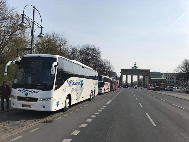 Berlijn-1-4-2019-