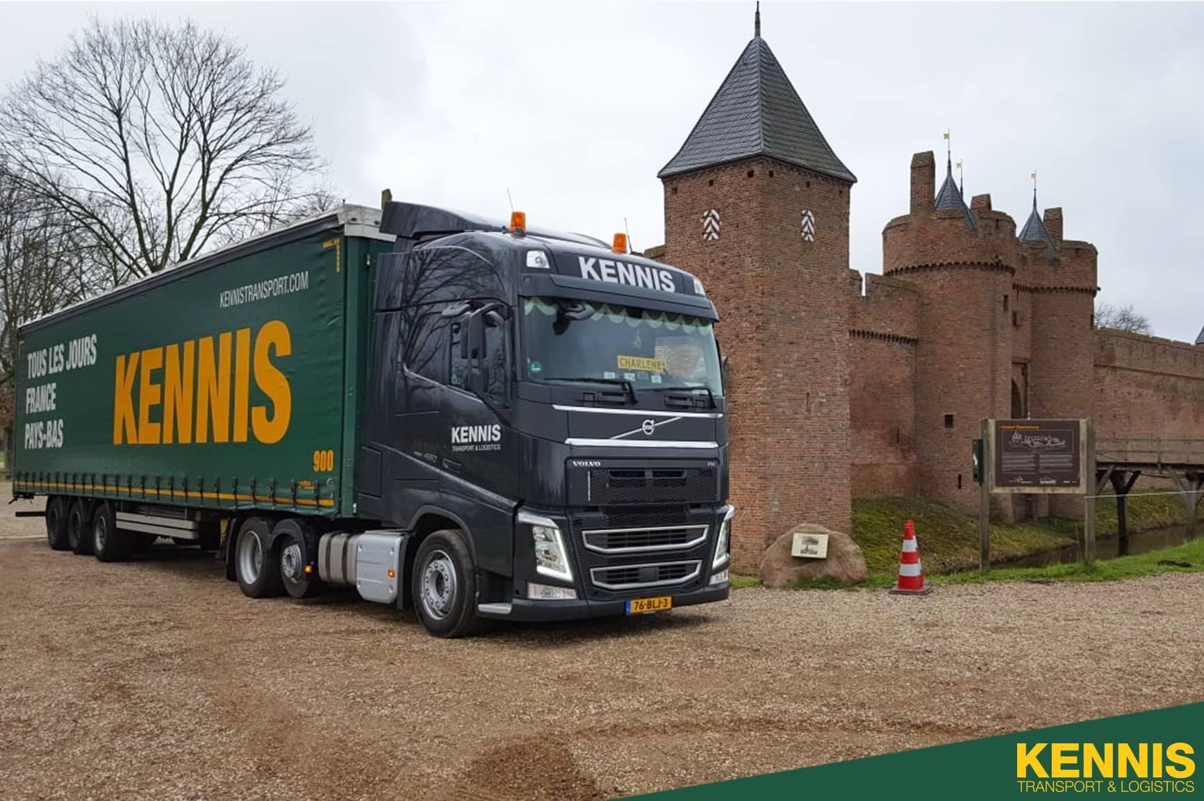 Henk-Diepstraten----bij-Kasteel-Doornenburg