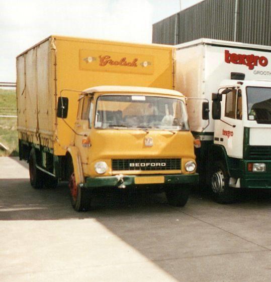 Texgro-Groothandel--Texel-2