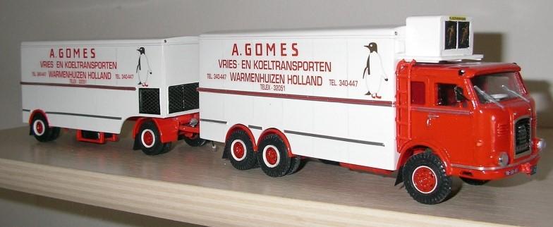 Krupp-model-