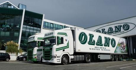 PYC-OLANO-camion_site1