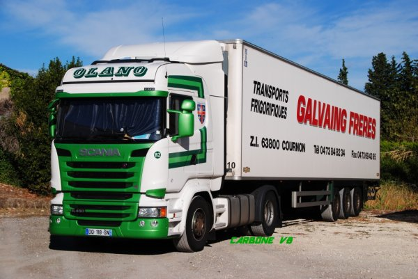 Scania-83