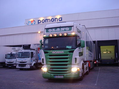 Scania-Camion_de_St_Jean_a_Pomona_Nimes_1