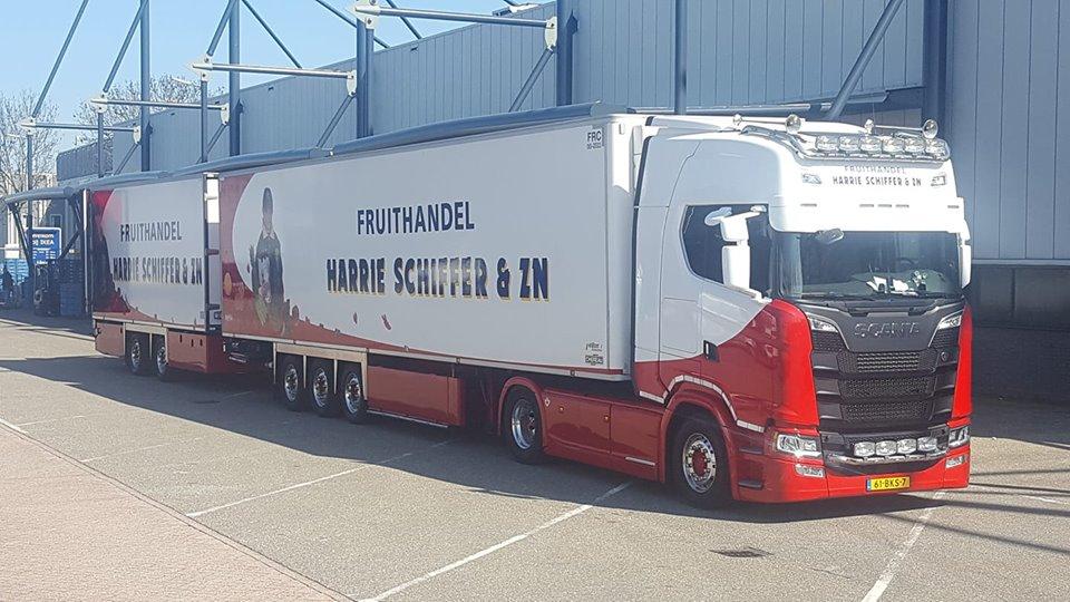 Scania-LVZ