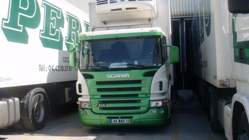 Scania-P-310