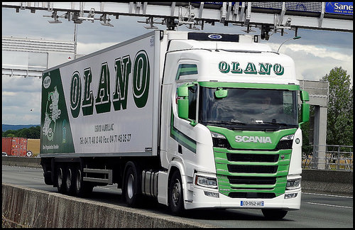 Scania-R450-topline-
