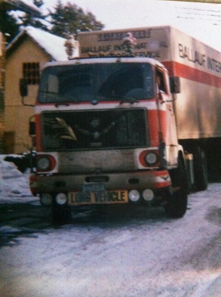 1984--Volvo-F-89--Linie-Munchen-Istanbul
