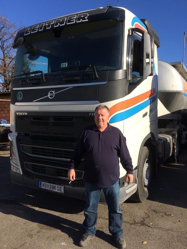 460-PS-Volvo-Silotransport--Semezdin-Sendic--15-11-2017-