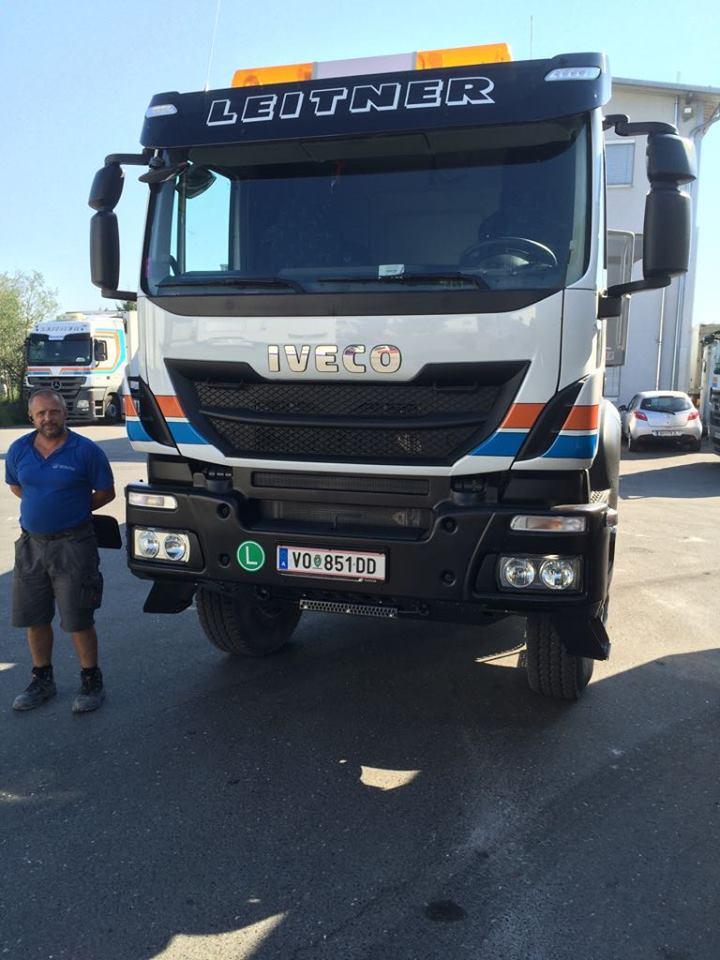 Iveco-Trakker--450-PS--Johann-Kremser