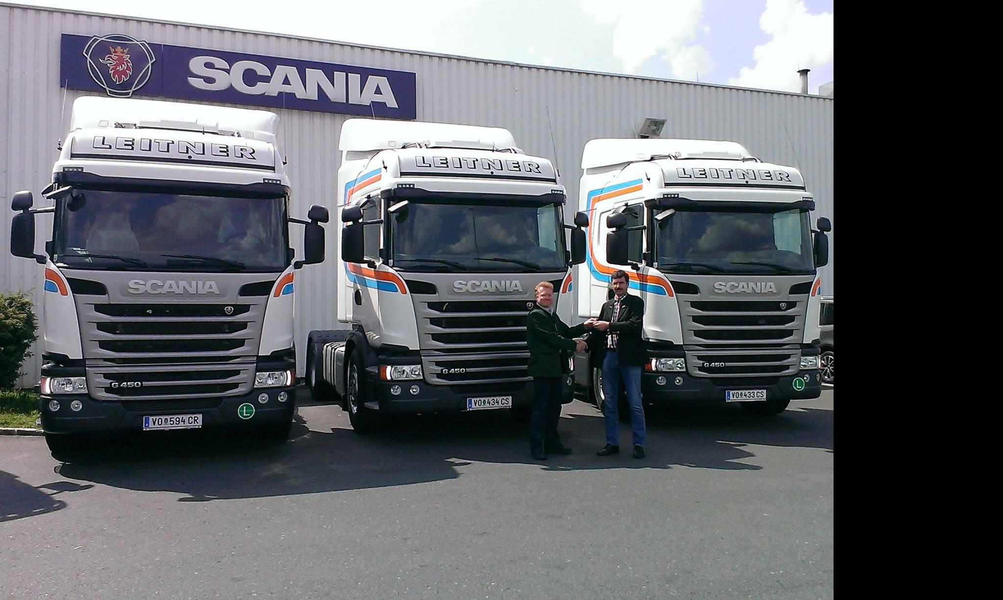 Scania-euro-6