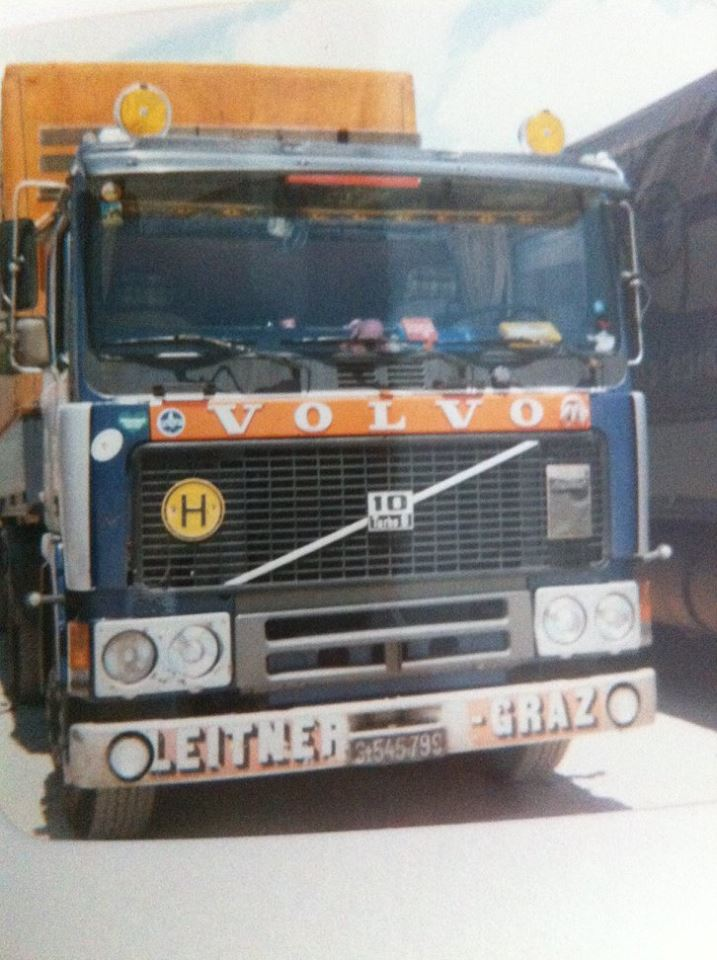 Volvo---1986-Athen---Griechenland