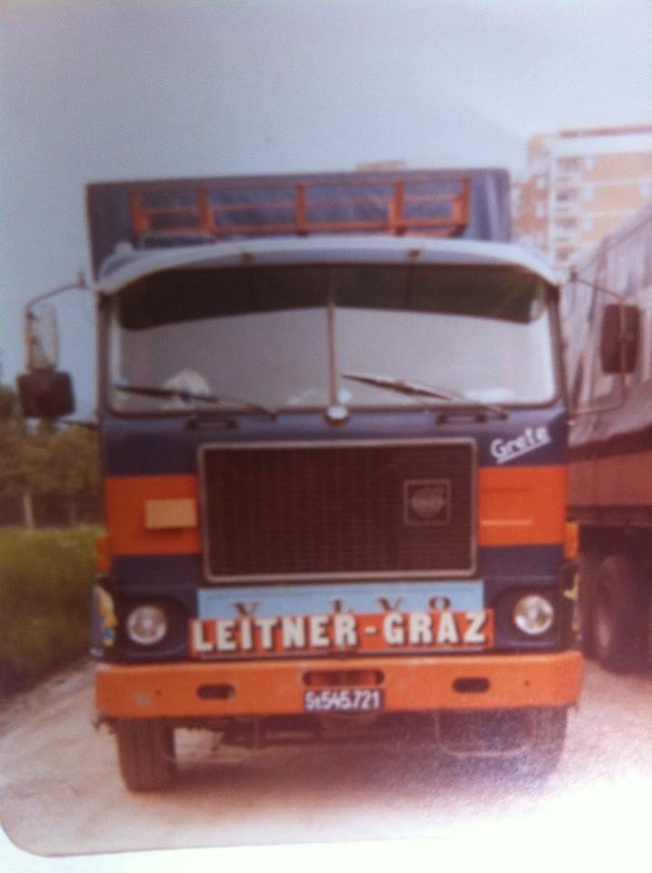 Volvo--F-88--1979-Chauffeur-Hans-Werner-Sinitsch