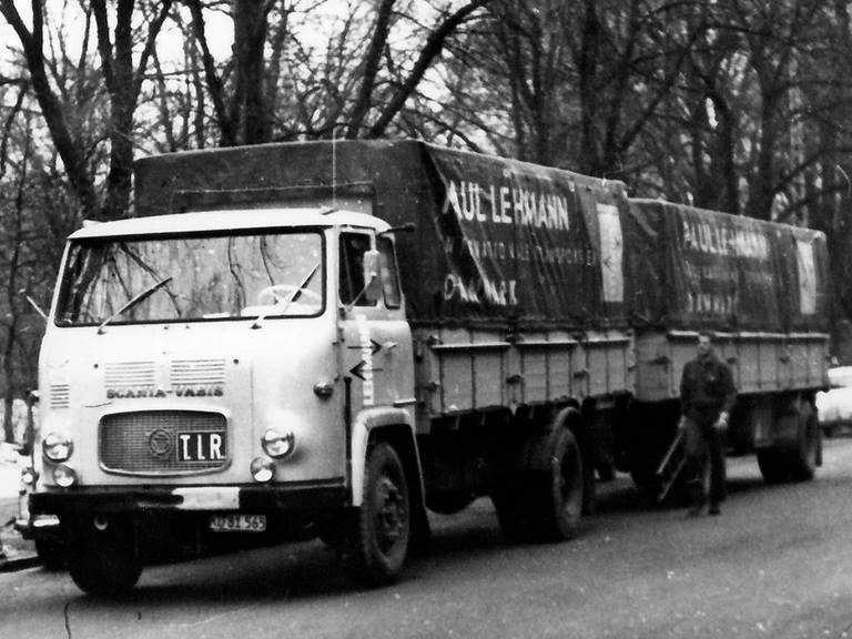 Werner-Iversen-archive-1