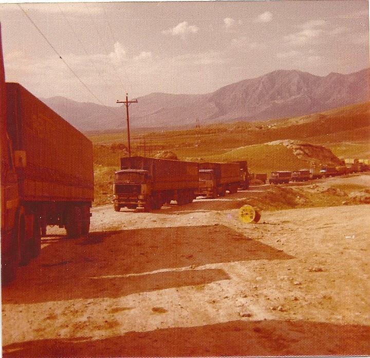 volvo-F88--Ost-Turkei---1975-Schlatzer-Luis-senior