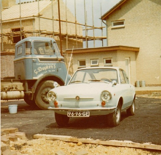 DAF-Fiat-850-coupe--