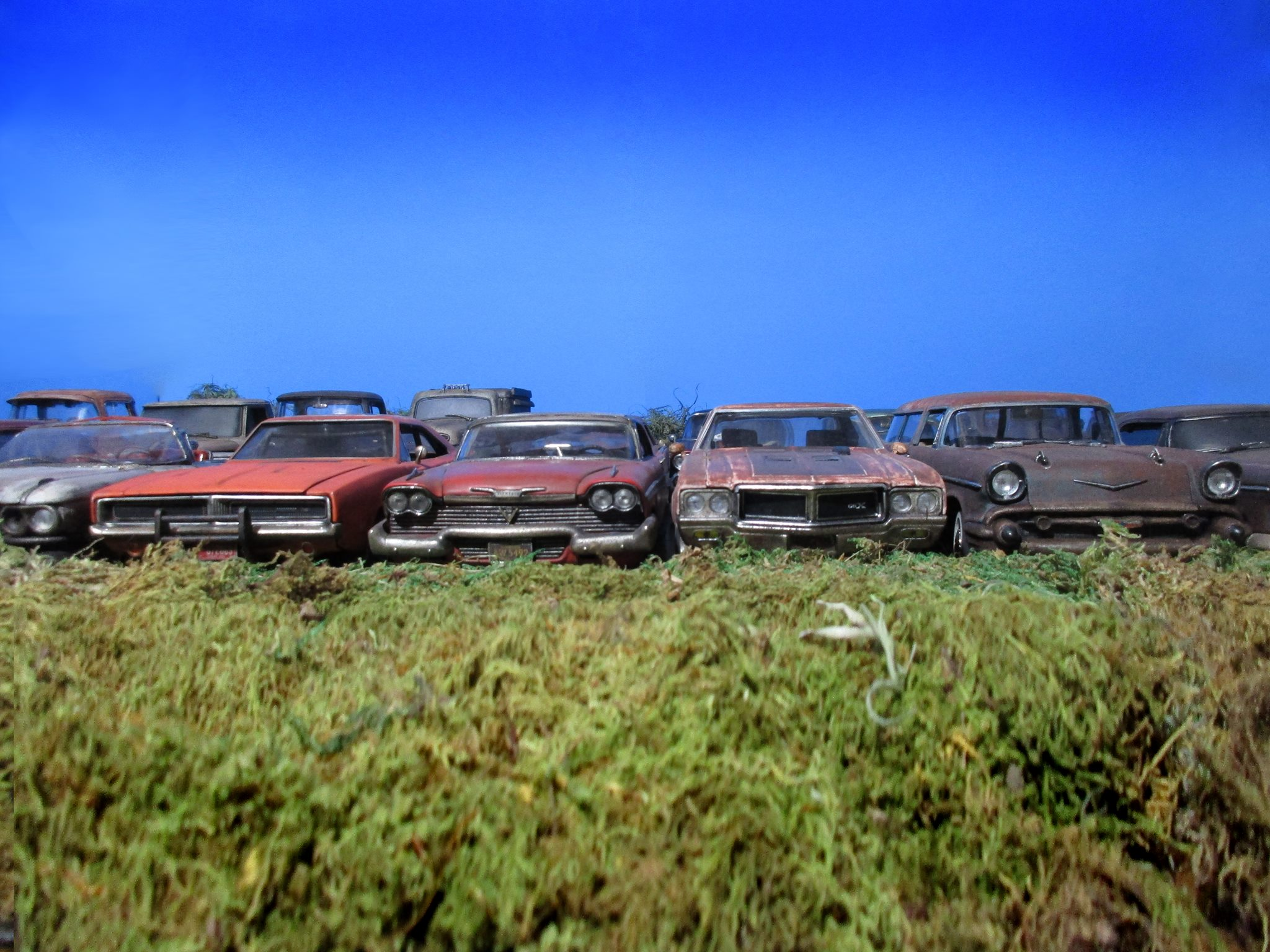 Toasted---Autos-Weathered-Die-Cast-Cars-1