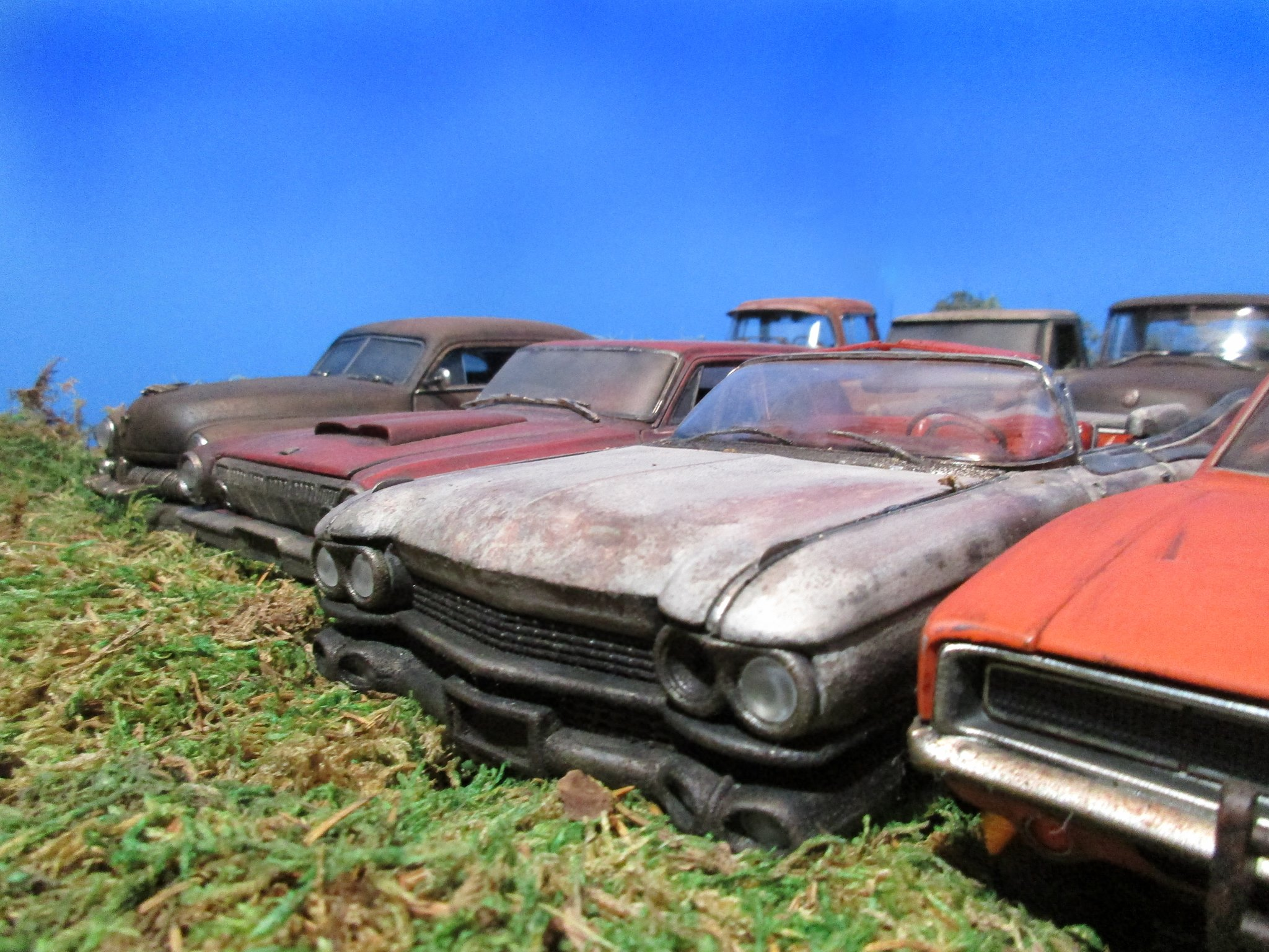 Toasted---Autos-Weathered-Die-Cast-Cars-2