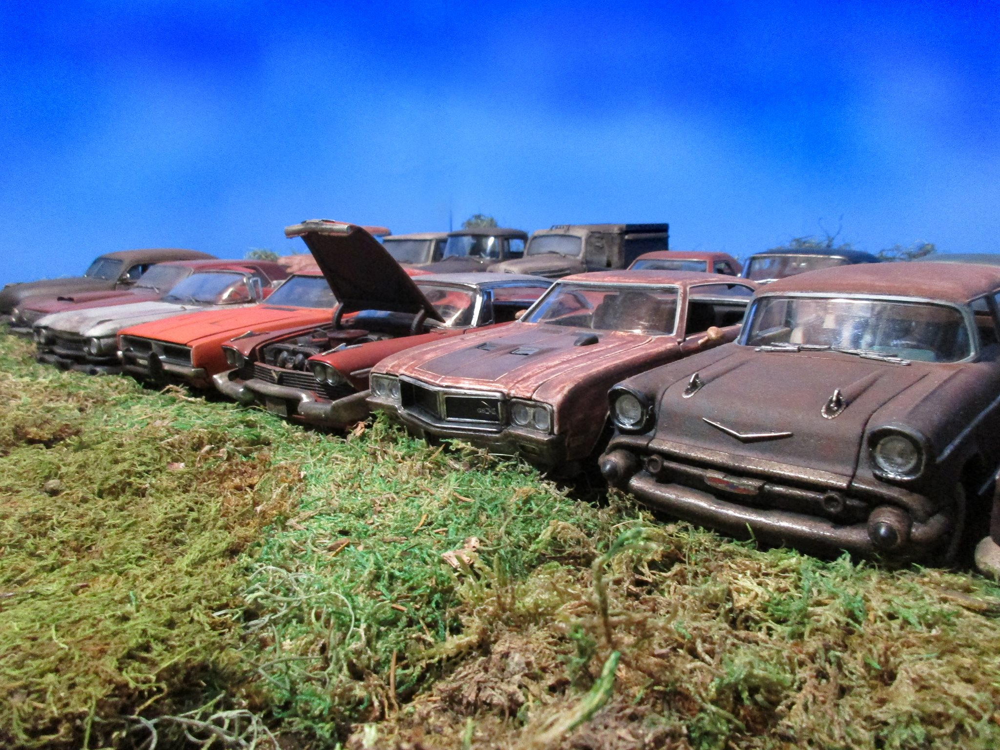 Toasted---Autos-Weathered-Die-Cast-Cars-3